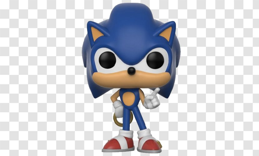 Sonic Dash 2 Boom Funko Action Toy Figures Shadow The Hedgehog Transparent Png