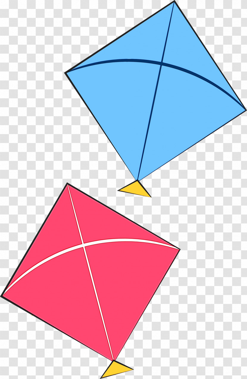 Line Triangle Triangle Slope Transparent PNG