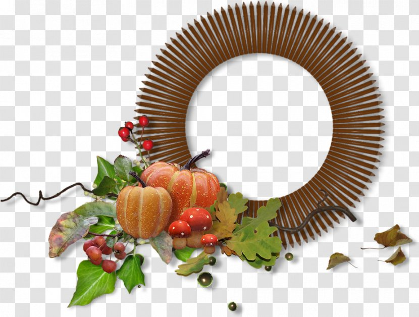 Autumn Desktop Wallpaper Blog Season Photograph - October Transparent PNG