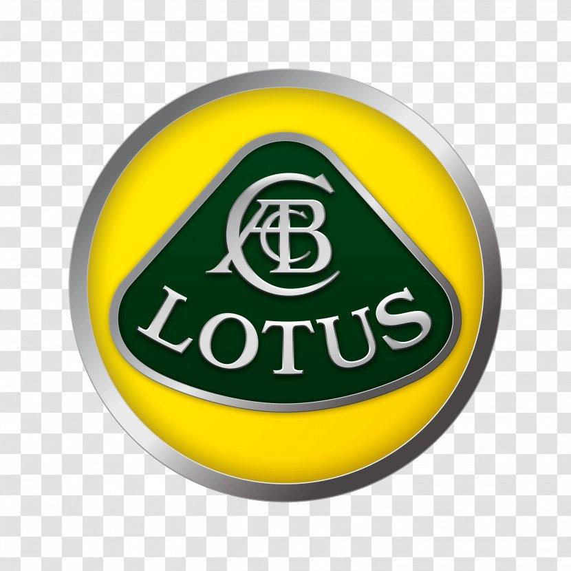 Lotus Elise Sports Car Evora 400 Symbol Cars Logo Brands Transparent Png