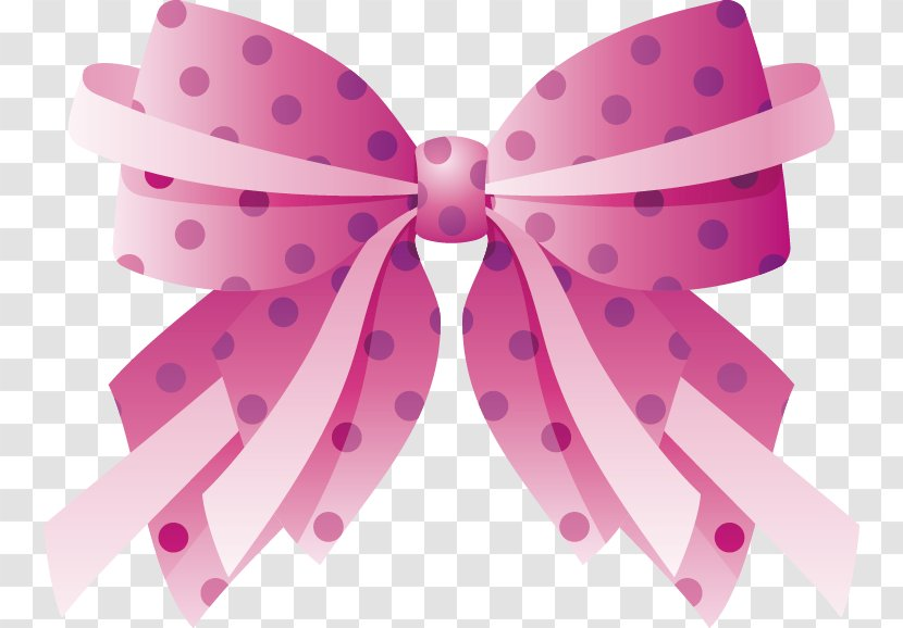 Minnie Mouse Transparent PNG Clip Art Image   Gallery Yopriceville -  High-Quality Images and Transparent PNG Free Clipart