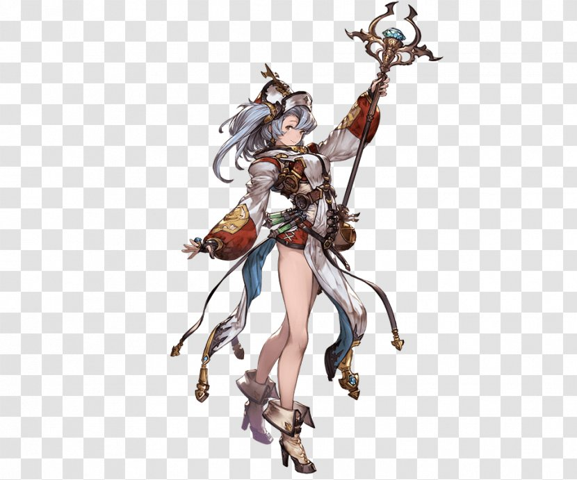 Granblue Fantasy Character Cygames Seiyu Woman Transparent Png Want to see more posts tagged #hideo minaba? granblue fantasy character cygames