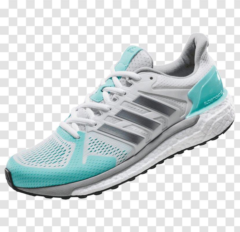 Remisión insuficiente Productividad  Sneakers Skate Shoe Adidas Intersport - Tennis Transparent PNG