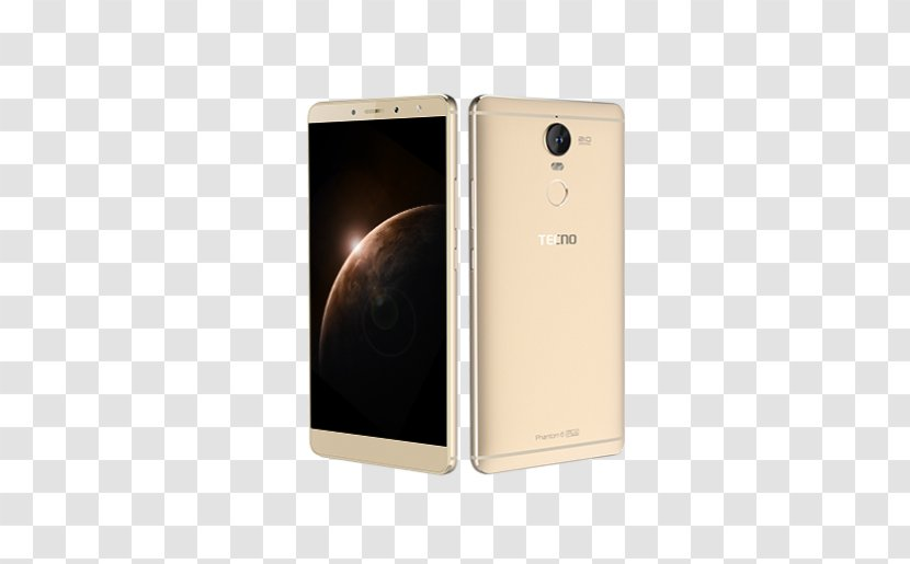 Tecno Mobile Iphone 6 Plus Smartphone Android Portable Communications Device C8 Network Transparent Png