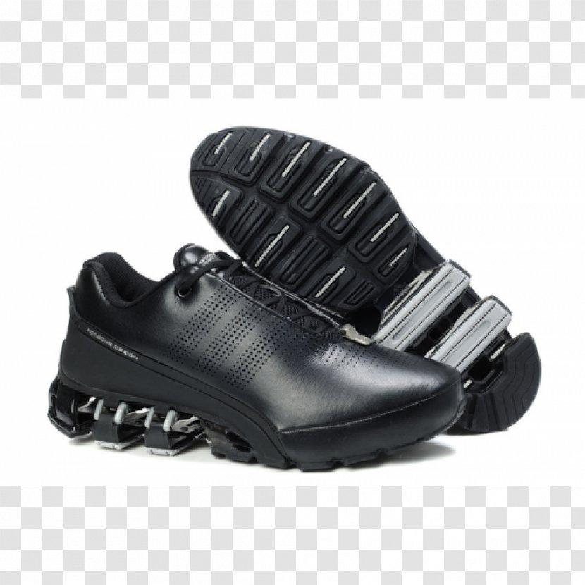 Adidas Superstar Sports Shoes Porsche