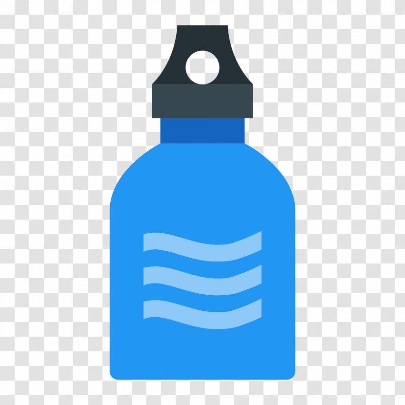 Water - Bottle Transparent PNG