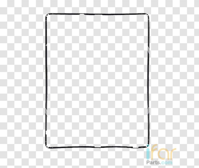 Car Line Angle Font - Area Transparent PNG