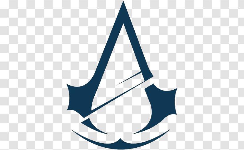 Assassin S Creed Unity Iii Creed Origins Iv Black Flag Brand
