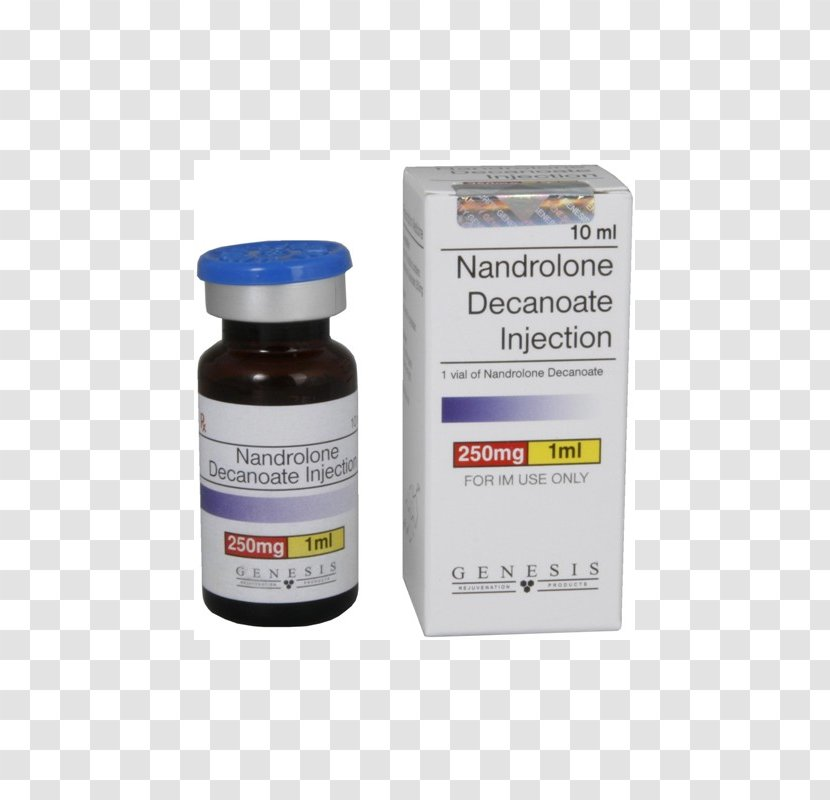 Phenylpropionate steroid what are steroids prescribed for