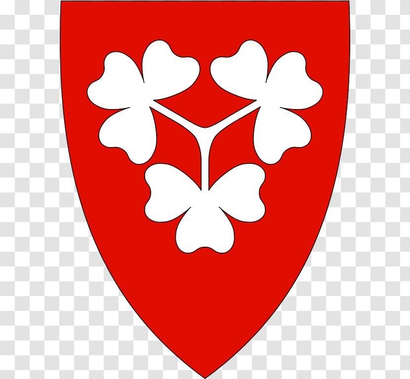 Sømna Municipality Brønnøy Bindal Encyclopedia - Heart - Henta Transparent PNG
