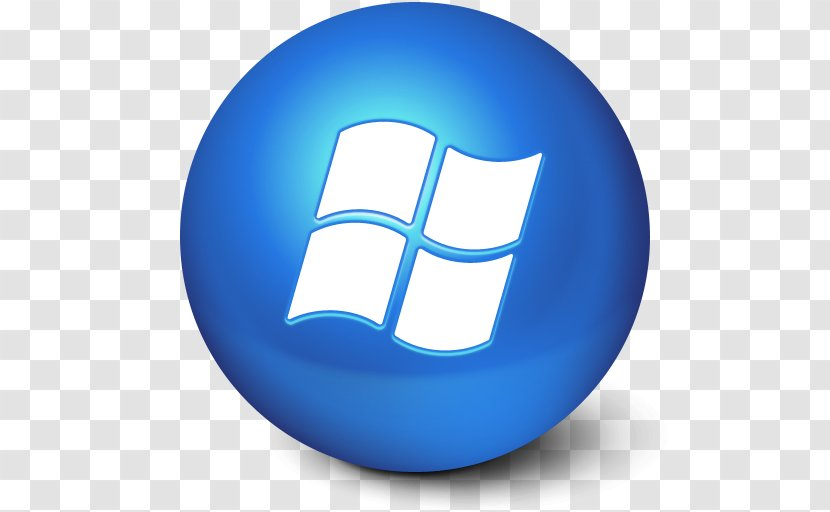Microsoft Windows 10 Computer Software Operating Systems Mobile 8 Icon Logo Vector Ai Free Graphics Download