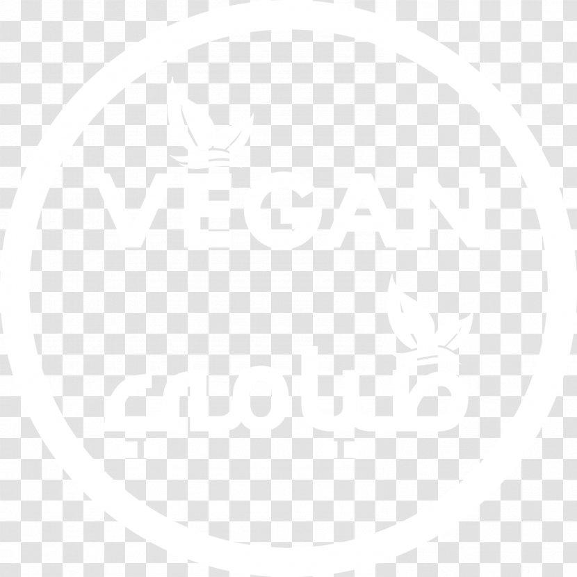 Email Mississippi State University South Sydney Rabbitohs Logo Press Kit تمر Transparent Png