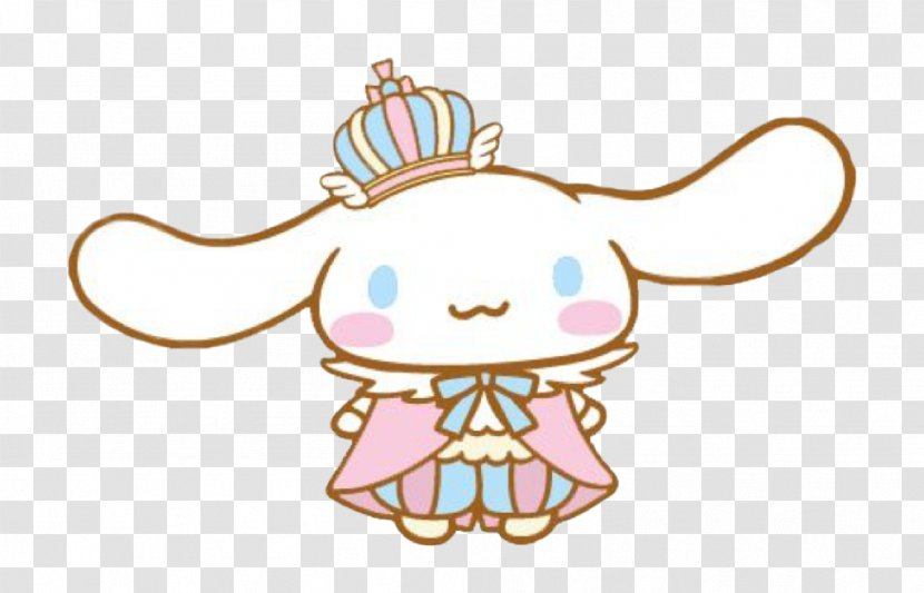 Hello Kitty Cinnamoroll Desktop Wallpaper My Melody Sanrio Sign Transparent Png