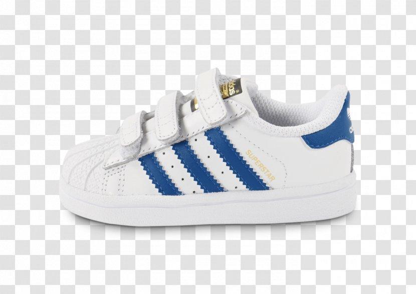 Mens Adidas Originals Superstar