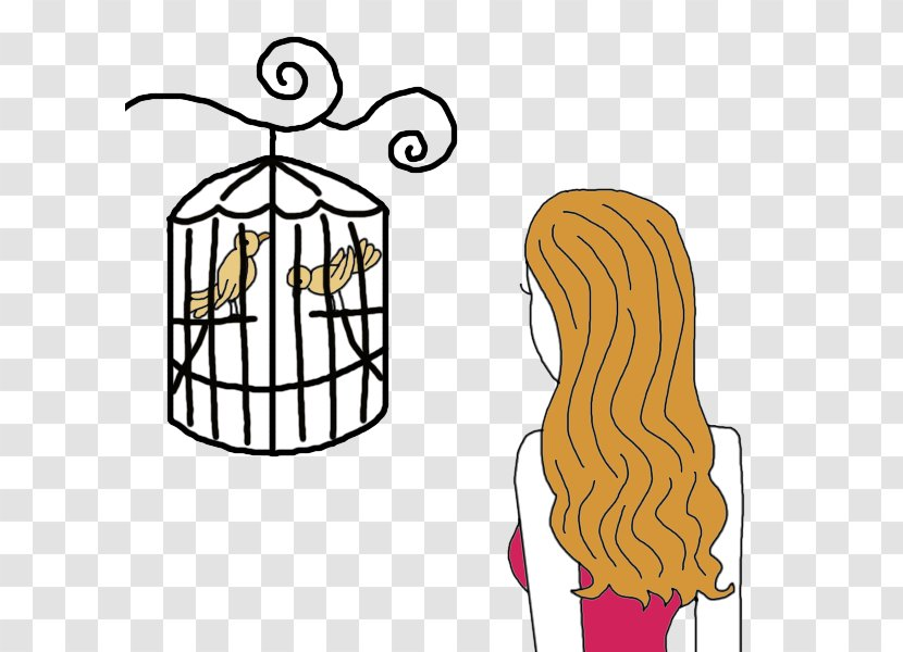 27+ I Know Why The Caged Bird Sings Free Download  Pics
