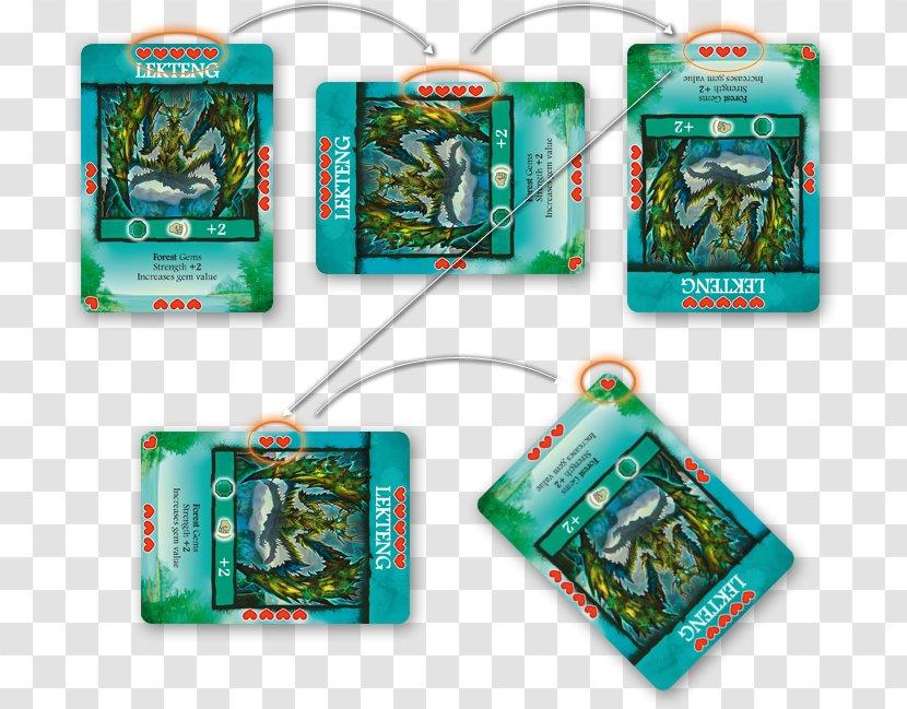 battle of giants dragons gold gem cards