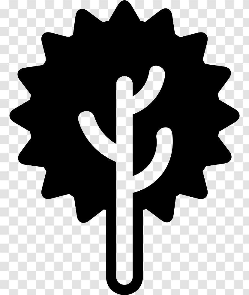 Logo Vector Graphics Design Kitchenaid Illustration Black And White Transparent Png