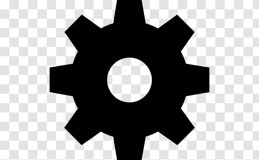 Png File Svg - 6 Point Star Black Clipart (#3443434) - PinClipart