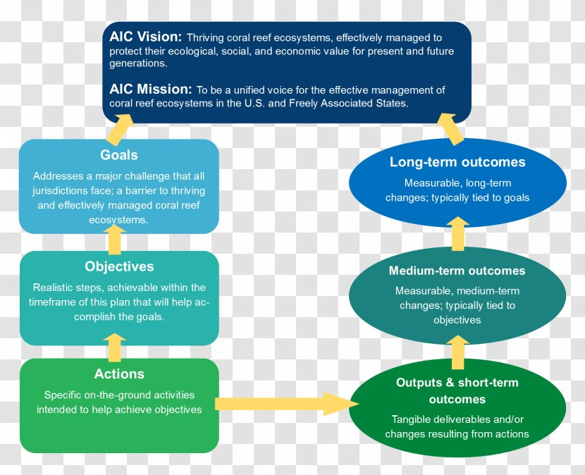 The Business Plan Example Organization Strategic Planning Executive Summary Marketing Transparent Png