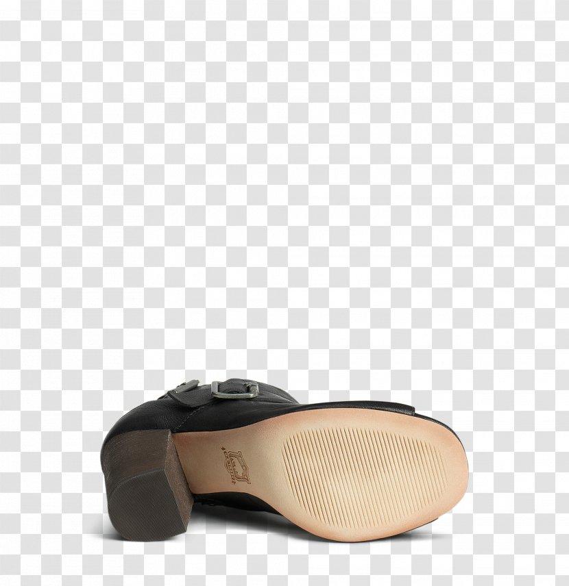Suede Shoe - Design Transparent PNG