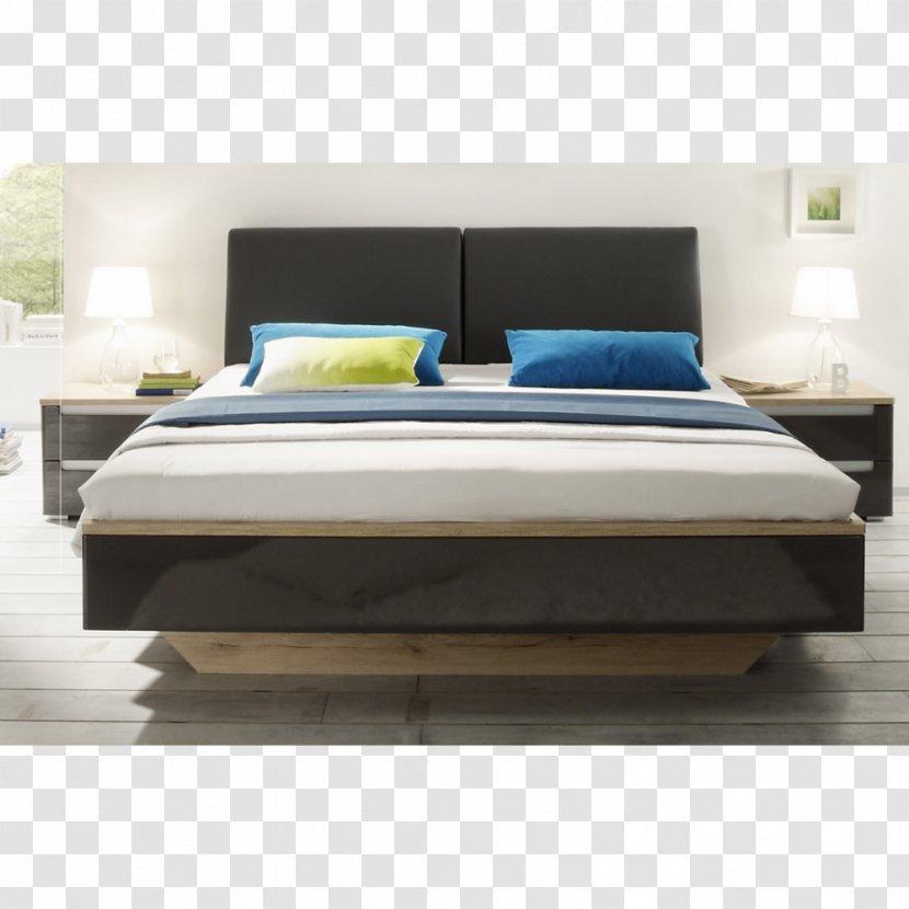 Bedroom Furniture Black Red White Armoires Wardrobes Bed Transparent Png
