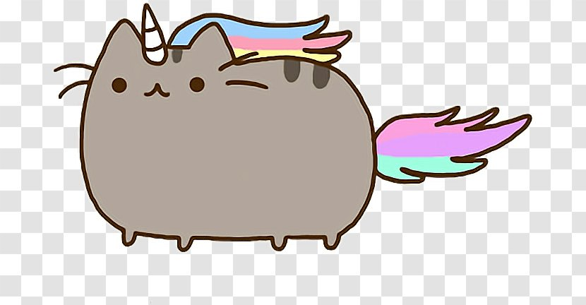 pusheen kawaii cartoon drawing coloring book