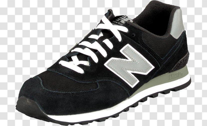 Sports Shoes Slipper New Balance T-shirt - Sandal Transparent PNG