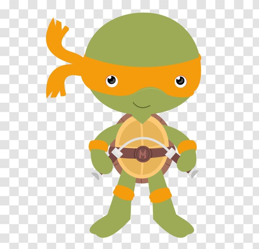Leonardo Teenage Mutant Ninja Turtles Michaelangelo Cartoon
