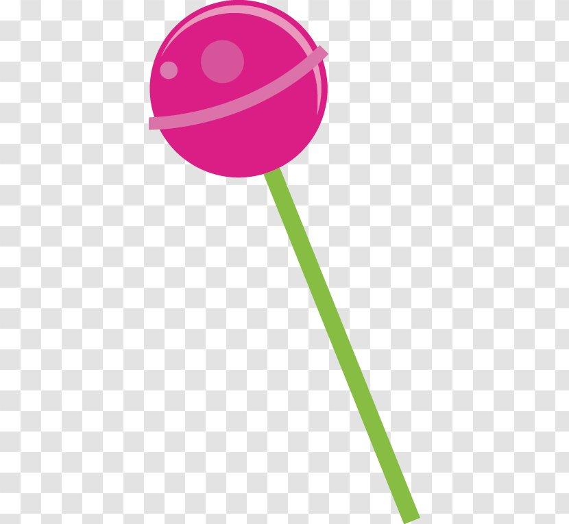 Lollipop Clip Art Transparent PNG