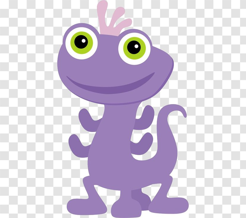 James P Sullivan Mike Wazowski Randall Boggs Monsters Inc Clip Art Vertebrate Monster Inc Character Transparent