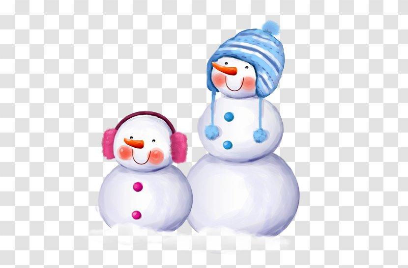 christmas highdefinition video snowman cute winter