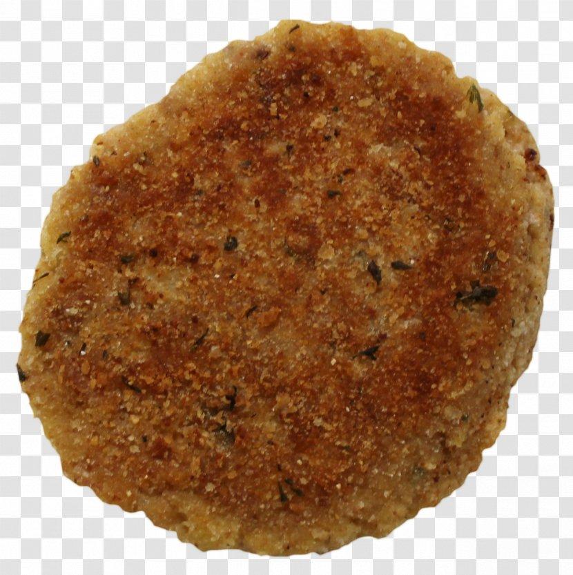 Korokke Arancini Frikadeller Recipe Food - Fried - Borsch Transparent PNG
