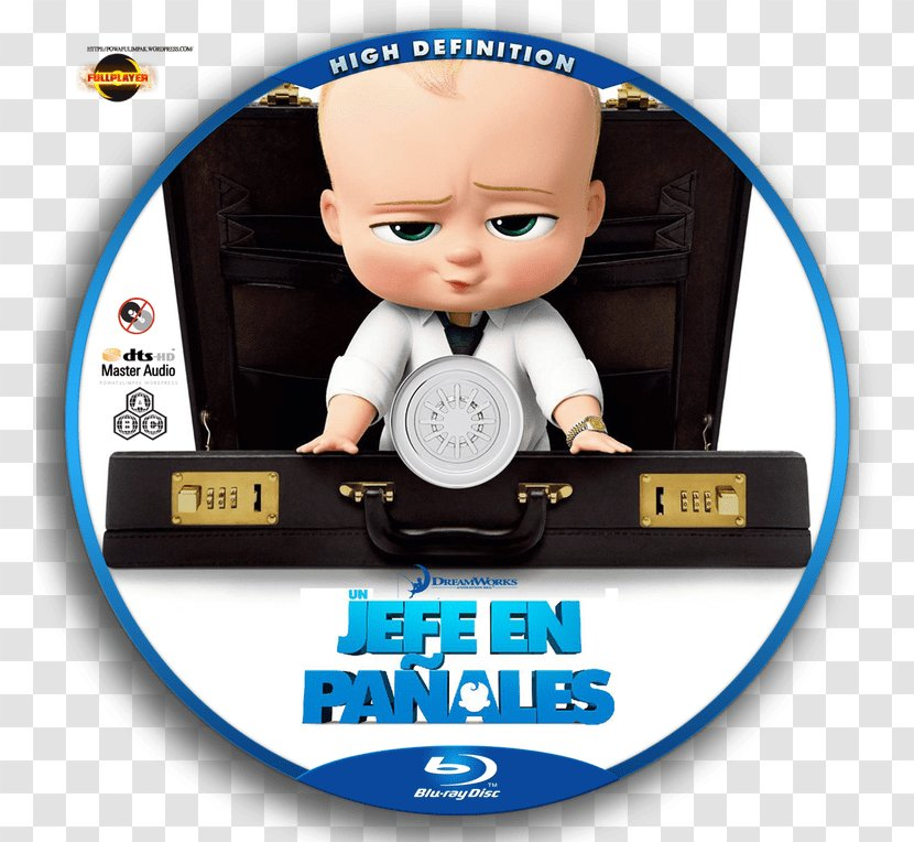 The Boss Baby Infant Child Costume Dreamworks Animation Transparent Png