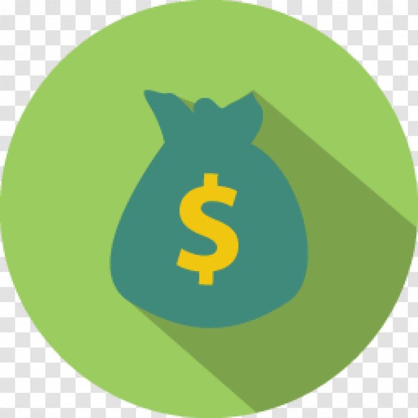 money download united states dollar icon design euro transparent png pnghut