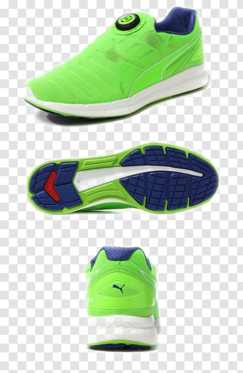 Nike Free Sneakers Puma Shoe Adidas