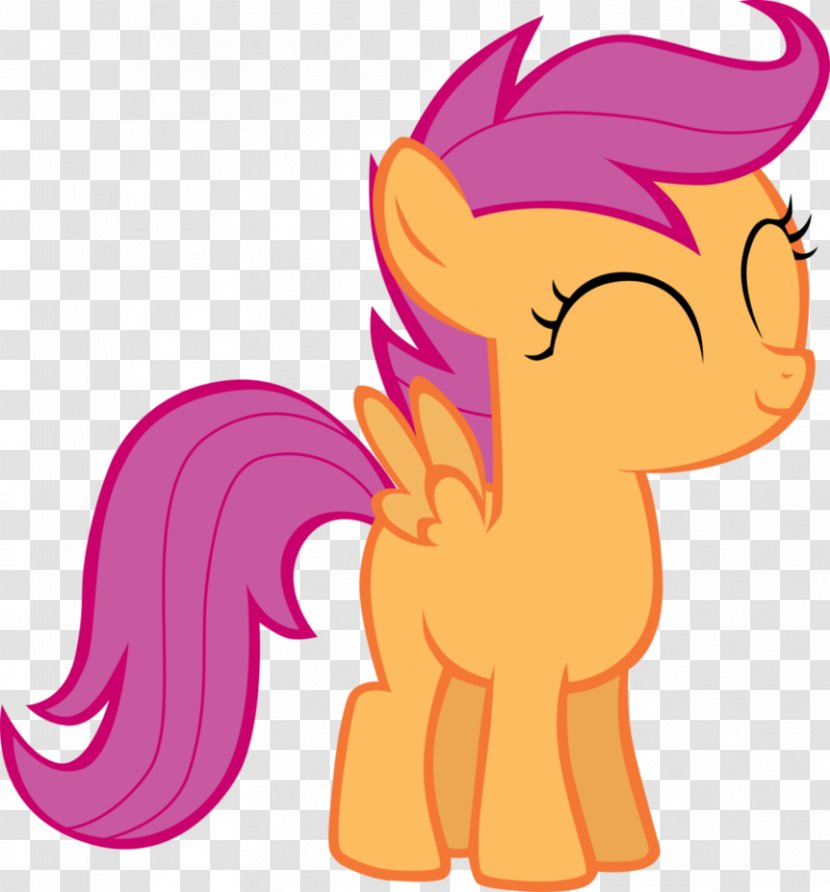 Scootaloo Rainbow Dash Applejack Image Pinkie Pie Vector Transparent Png Learn about scootaloo loves sans: pnghut com