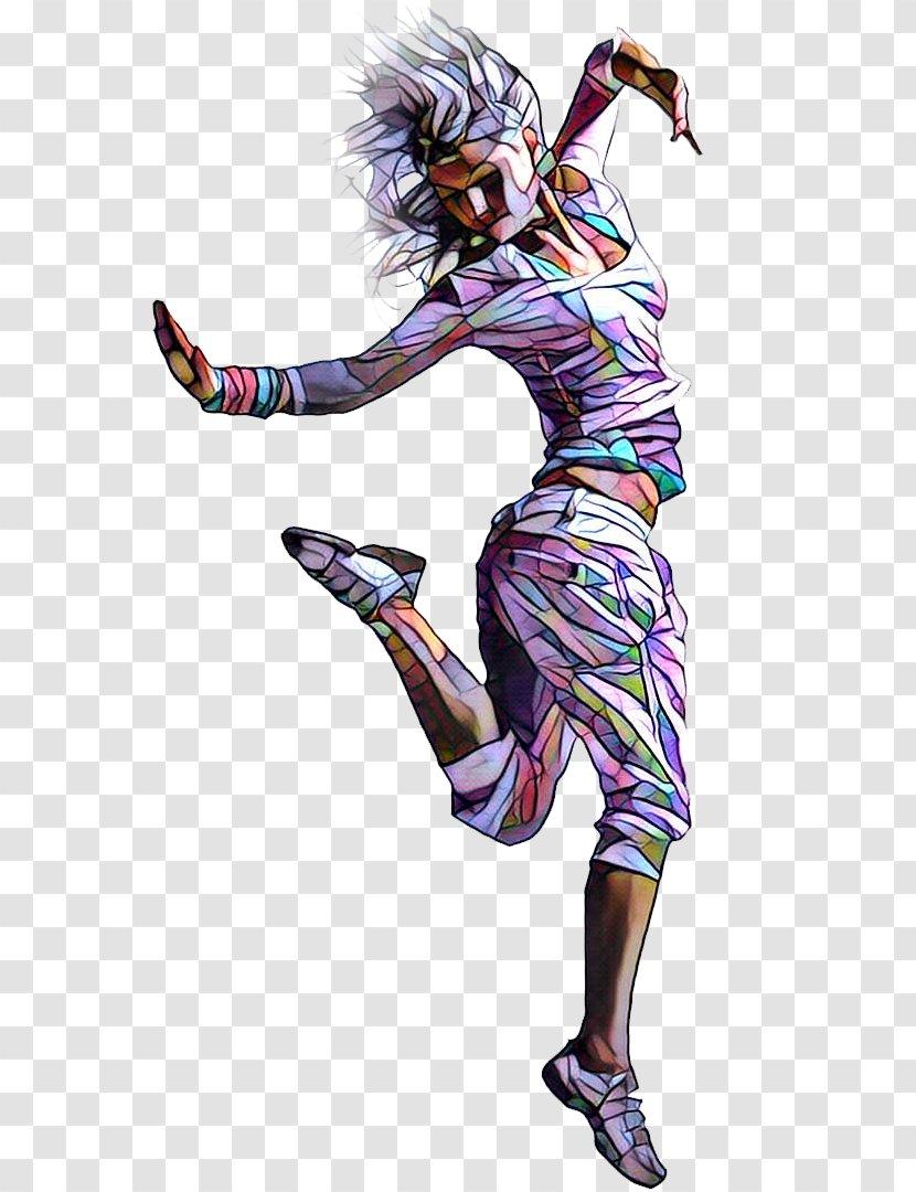 Hip Hop Dance Desktop Wallpaper Hip Hop Ballet Dancer Photography Studio Transparent Png
