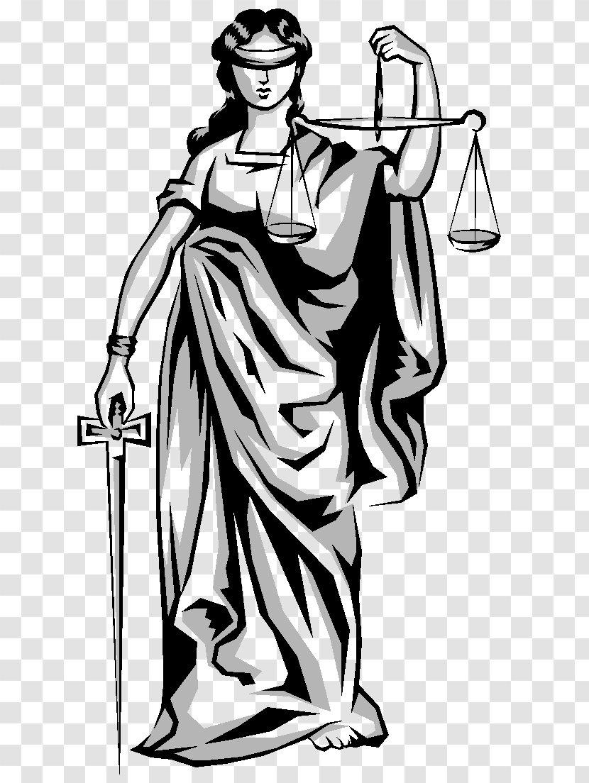 136 Woman Judge - Pilot Woman Icon Clipart (#3767766) - PinClipart