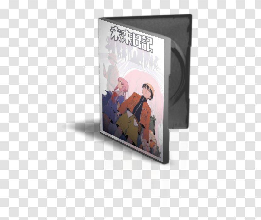 Multimedia DVD - Dvd Transparent PNG