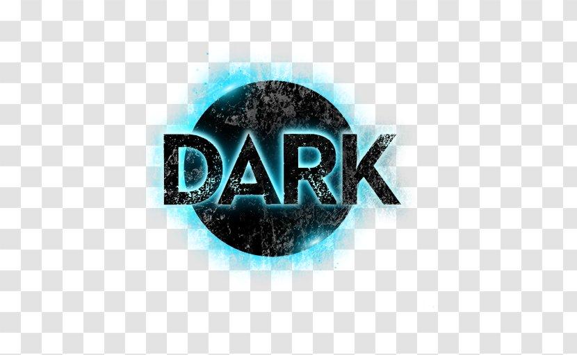Eve Online Ccp Games Logo Video Game Min Sky Corporation Brand Transparent Png