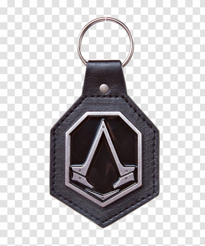 Assassin S Creed Syndicate Creed Origins Unity Key Chains Logo
