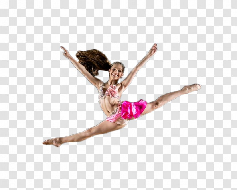 Desktop Wallpaper Dance Ballet Dancer Deviantart Transparent Png