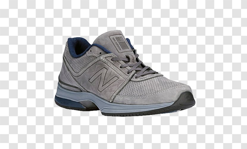 Sports Shoes New Balance Nike Adidas