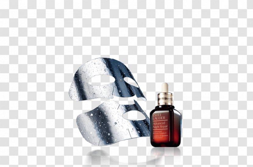 Perfume Estee Lauder Companies Idealist Pore Minimizing Skin