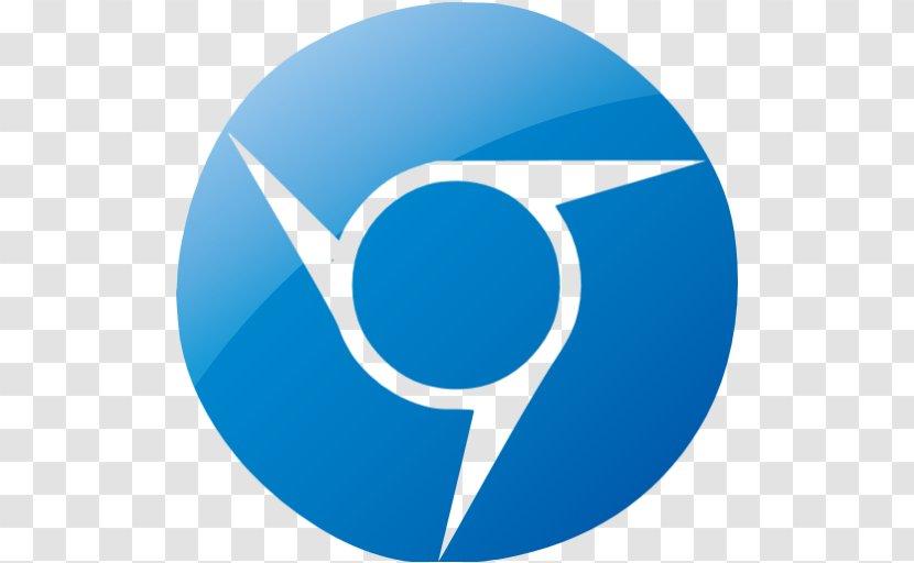 Google Chrome Web Browser Desktop Wallpaper Brand Icon Transparent Background Transparent Png