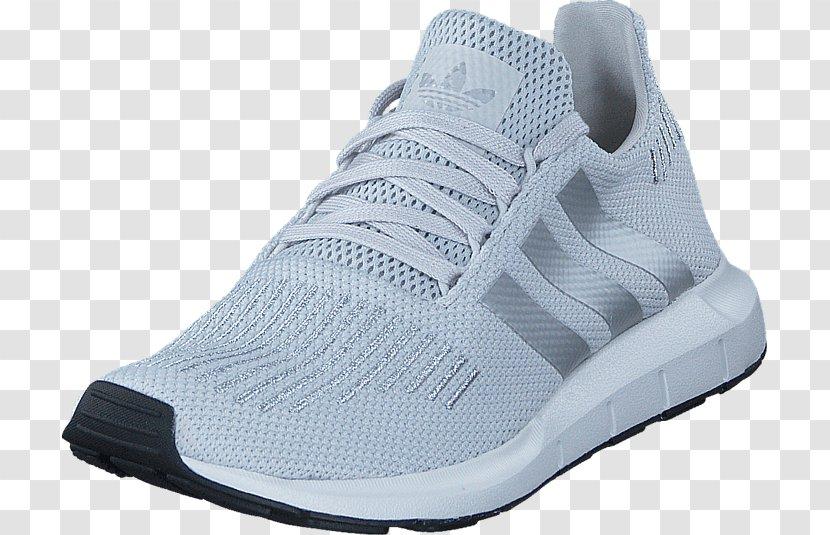 Sports Shoes Adidas Originals Swift Run