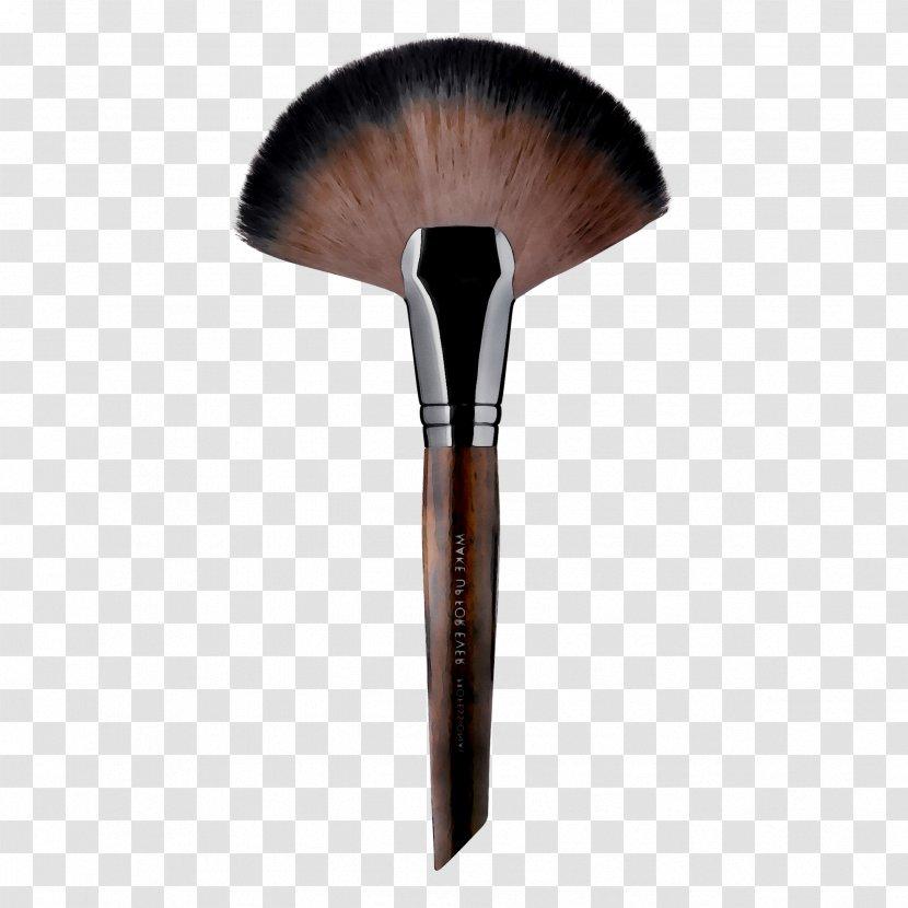 Make-Up Brushes Cosmetics Make Up For Ever Paint - Highlighter - Makeup Transparent PNG