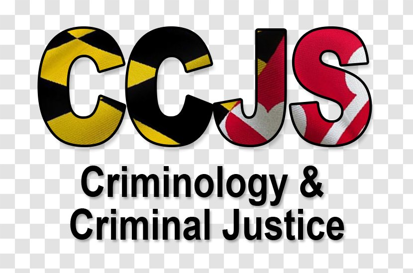 Criminology Criminal Justice Universities At Shady Grove Forensic Science University Of Maryland College Symbol Transparent Png