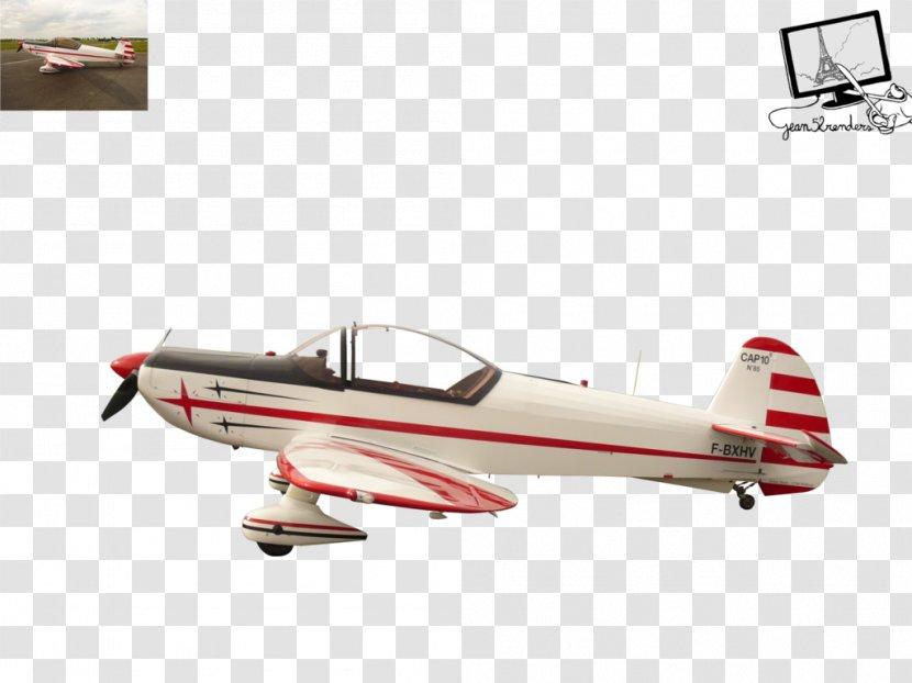 Radio-controlled Aircraft Propeller Aviation Art Transparent PNG