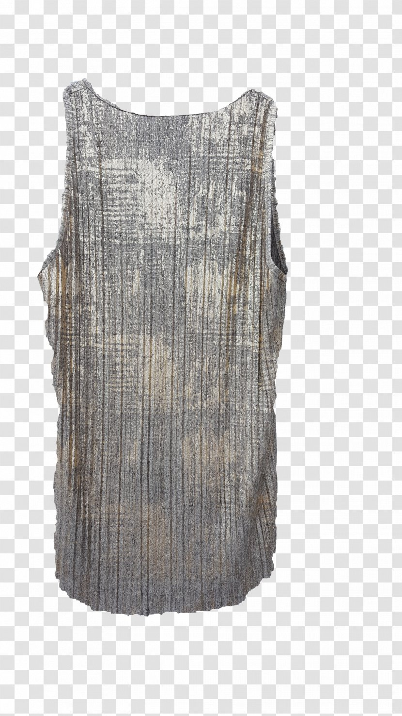 Sleeve - Be Yourself Fashionnl Transparent PNG